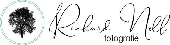 Richard Nell